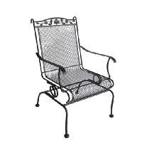 Garden Chairs 03