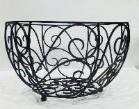 Iron Baskets 01