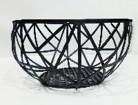 Iron Baskets 03