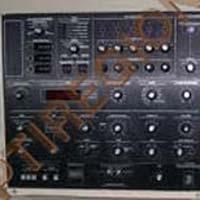 Spectroscopic Instrument