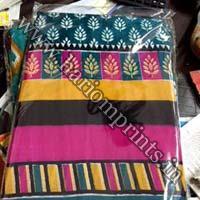 Bhagalpuri Cotton Saree 02