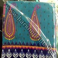 Bhagalpuri Cotton Saree 03
