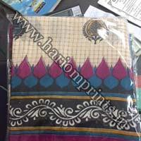Bhagalpuri Cotton Saree 04