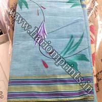 Silk Cotton Sarees 02