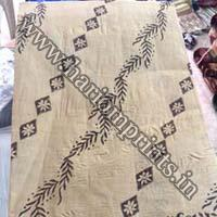 Silk Cotton Sarees 04