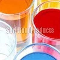 Textile Dyeing Chemical
