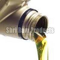 Textile Oil