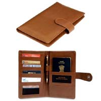 Stationery Product 23