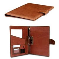 Stationery Product 24