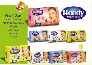 Handy Beauty Soap