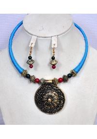 Dokra Jewelry 14