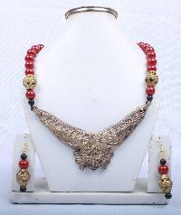 Dokra Jewelry 17