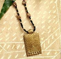 Dokra Jewelry 20