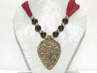 Dokra Jewelry 23