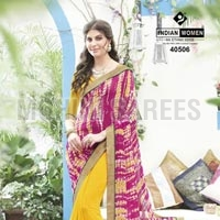 Bollywood Saree (40506)