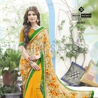 Bollywood Saree (40501)