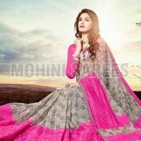 Ladies Anarkali Suit 04