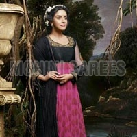 Ladies Anarkali Suit 07