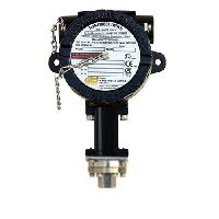 Flameproof Hydraulic Range Pressure Switches FC series