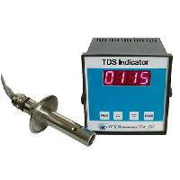 TDS Indicator with Electrode