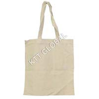Jute Cotton Bag (CTB 3021)
