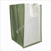 Jute Promotional Bag (PB-3001) 02
