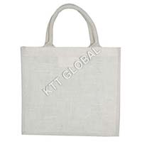 Jute Promotional Bag (PB-3001)