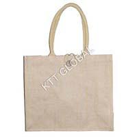 Jute Promotional Bag (PB-3011)