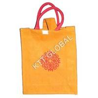 Jute Shopping Bag (SB-3028)