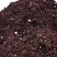 Amino Organic Fertilizer