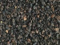 Black Myrrh Gum
