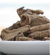 Costus Roots