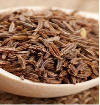 Cumin Seed 03