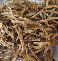 Dried Safed Musli