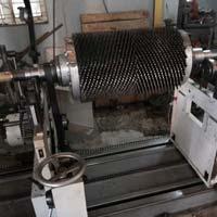 Industrial Pulveriser