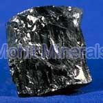 Coal-02