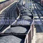 Coal-03