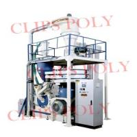 CPS Series Pulverizers