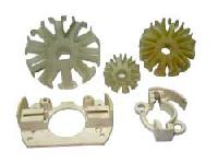Stanyl Parts