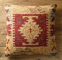 Cotton Cushion Covers 03