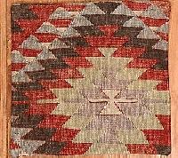 Cotton Cushion Covers 04