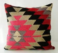 Cotton Cushion Covers 06