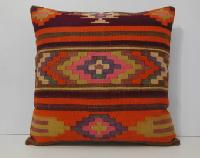 Cotton Cushion Covers 08