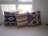 Cotton Cushion Covers 10
