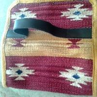 Handmade Bags 09