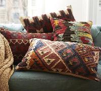 Wool Cushion Covers 01