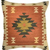 Wool Cushion Covers 02
