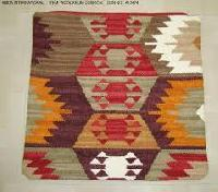 Wool Cushion Covers 06