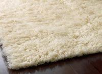 Wool Flokati Rugs 03