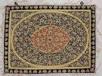 Zardozi Jewel Carpets 05